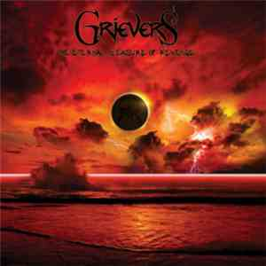 Grievers - The Eternal Pleasure of Revenge